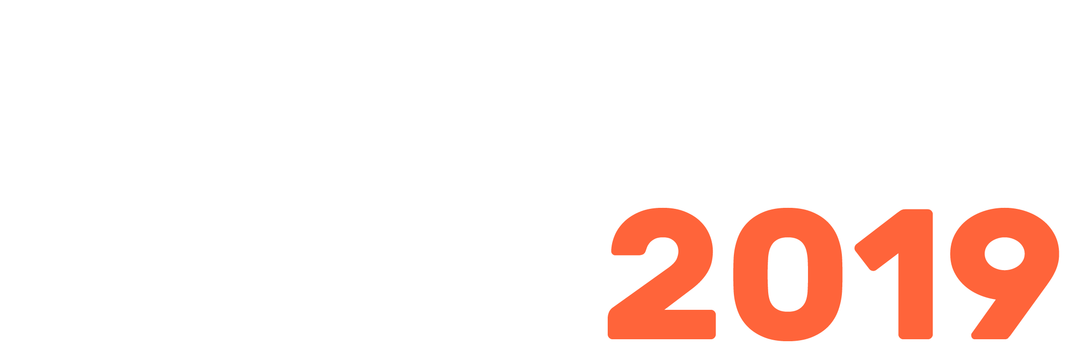 SBCAS2019
